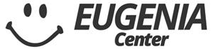 The Eugenia Center
